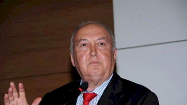 Yunanistan depremi İzmir ya da İstanbul'u etkiler mi? Prof. Ercan açıkladı...