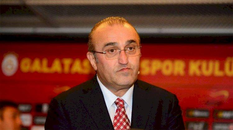 Abdurrahim Albayrak: Adalet istiyoruz, adalet! Yeter artık buramıza geldi ya!