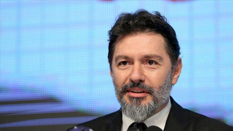 Bloomberg: Borsa İstanbul Genel Müdürü Hakan Atilla istifa ediyor