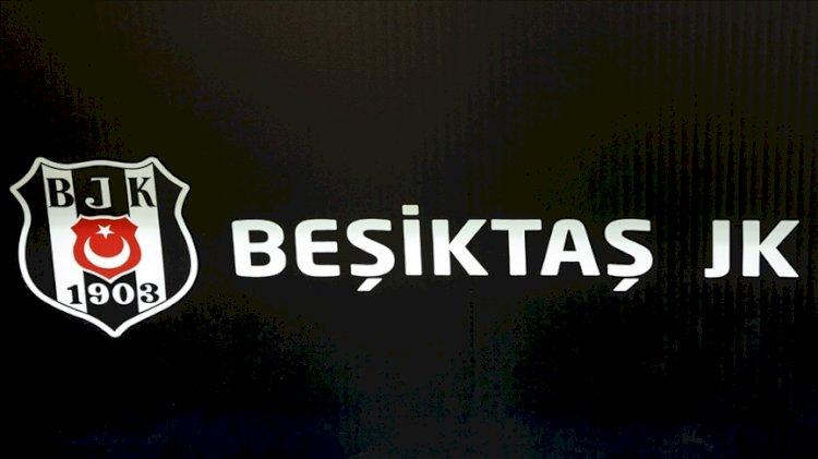 Beşiktaş Kulübünden herkese sağduyu çağrısı