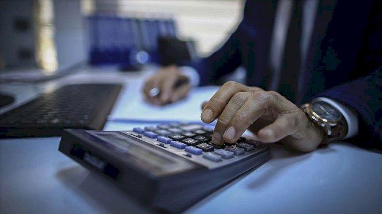 Kısa çalışma ve ücretsiz izin... Milyonlarca çalışan için karar ayı