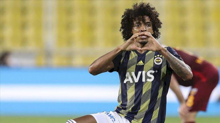 Gustavo kafileye dahil edildi mi? Fenerbahçe'nin maç kadrosu belli oldu
