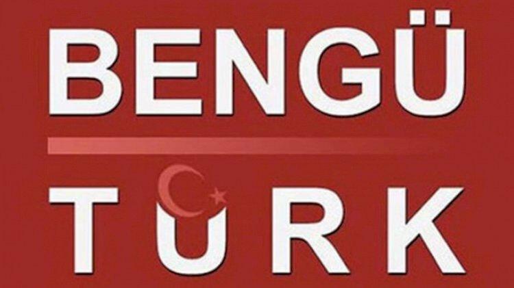 MHP'ye yakın Bengütürk TV'nin ekranı karardı... Bahçeli talimat mı verdi?