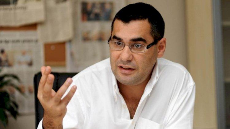 Basın Konseyi, Enver Aysever hakkında kınama kararı aldı