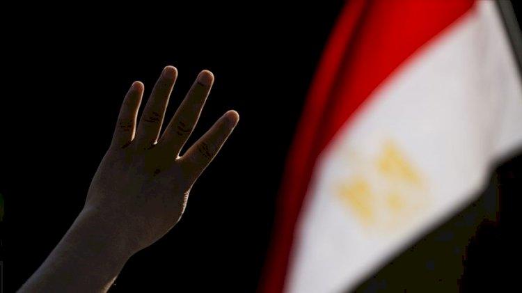 Türkiye'den Müslüman Kardeşler'e 'Sisi' talebi