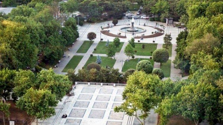 Gezi Parkı kararında 'Beyazıt' gerekçesi... İstanbul'un gözdesi 1014 taşınmaz daha var!
