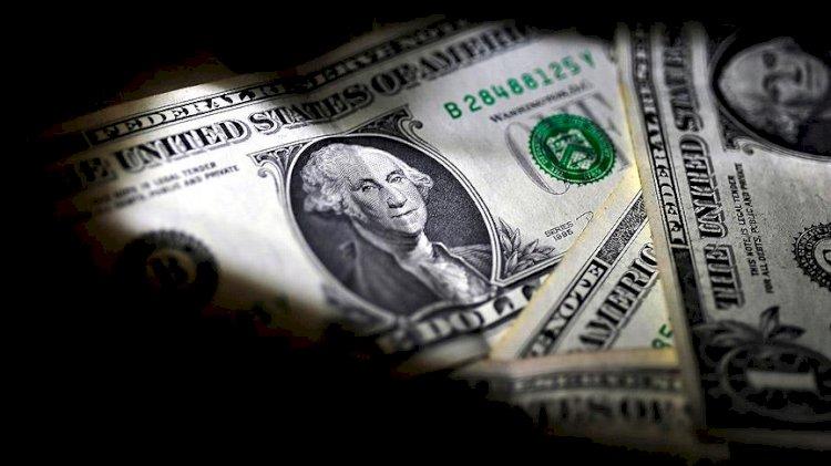 Dolar-TL'de aslında ne oldu? 'Herkes bu cinayetin işleneceğini biliyordu'