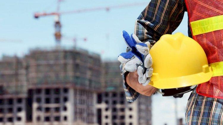 8 yılda 502 işçi mobbing ve borçlanma yüzünden intihar etti
