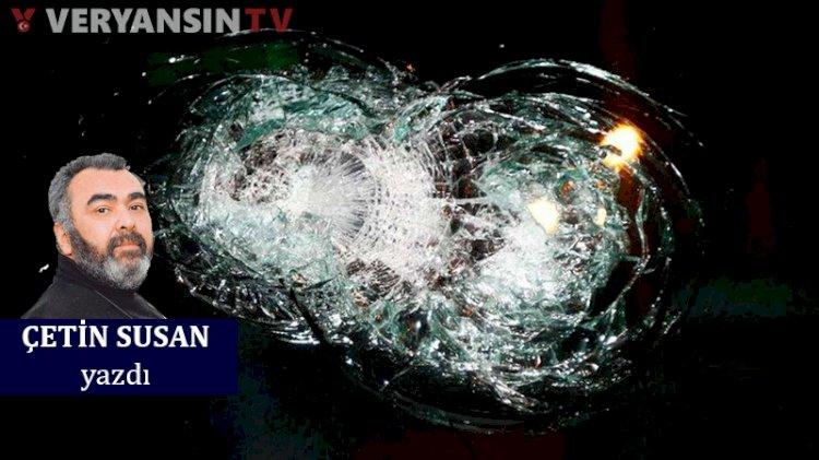 Fenerbahçe otobüsüne silahlı saldırının 6. yılı…