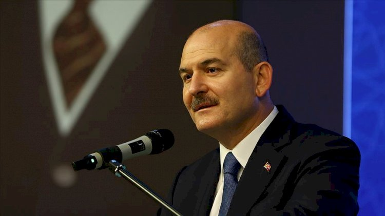 Sildiler, tekrar paylaştılar...  'İstanbul Sözleşmesi' tartışması