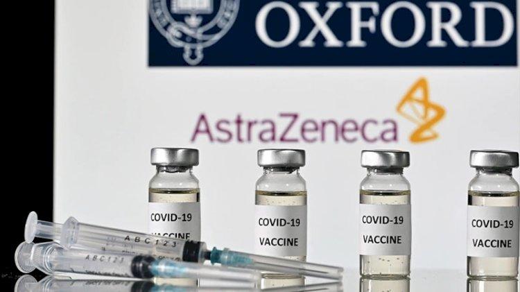 İsveç ve Danimarka, Johnson & Johnson Kovid-19 aşısının kullanımını askıya aldı