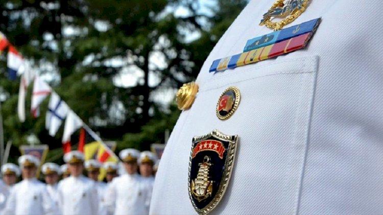 Amiraller adliyede... Ailelerden uzun gözaltı tepkisi