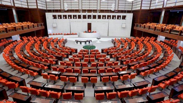 CHP'den emekliler ve asgari ücretliler için kanun teklifi
