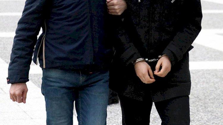 Ankara'nın 1 numarası itirafçı oldu... Gizli toplantıda neler oldu?