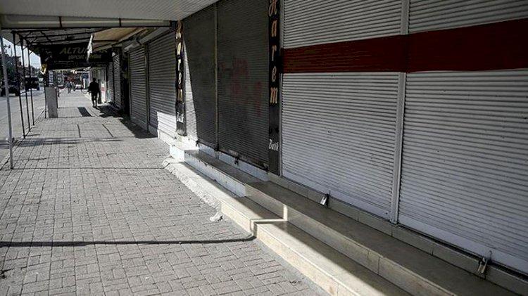 AKP'nin 'vaka' planı... 'Tam kapatma' mı 'kapanma' mı?