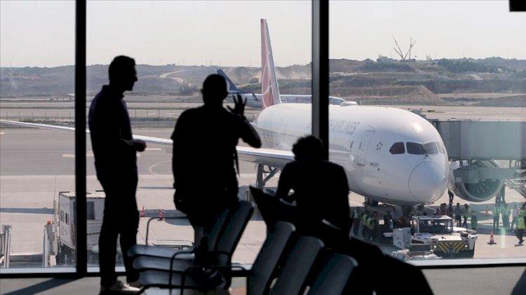 AKP'li belediyenin eğitim için yurt dışına gönderdiği 43 kişi dönmedi