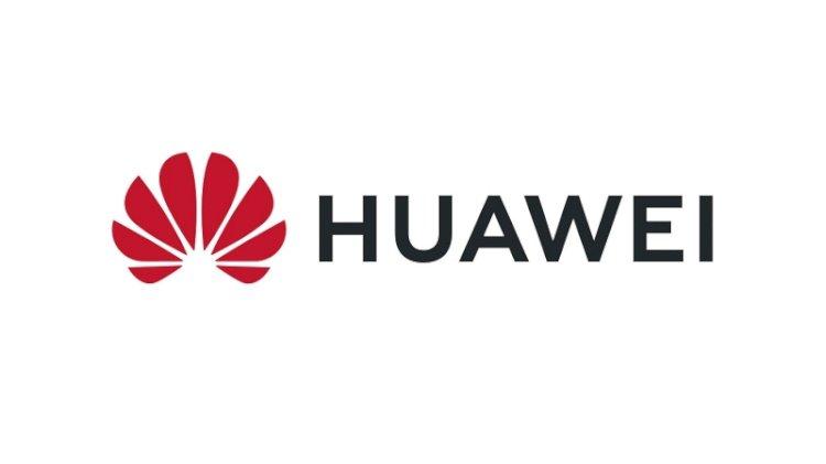 Huawei'den Türkiye yatırımları hakkında açıklama