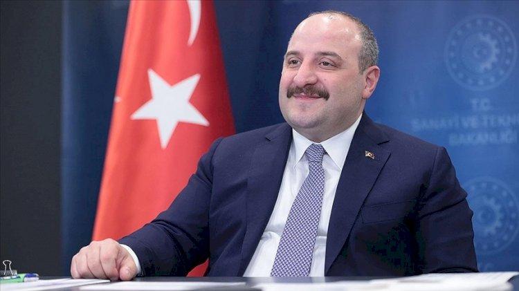 Bakandan BBC Türkçe'ye tepki: Sevinçleri kursaklarında kalsın, ASELSAN üretiyor