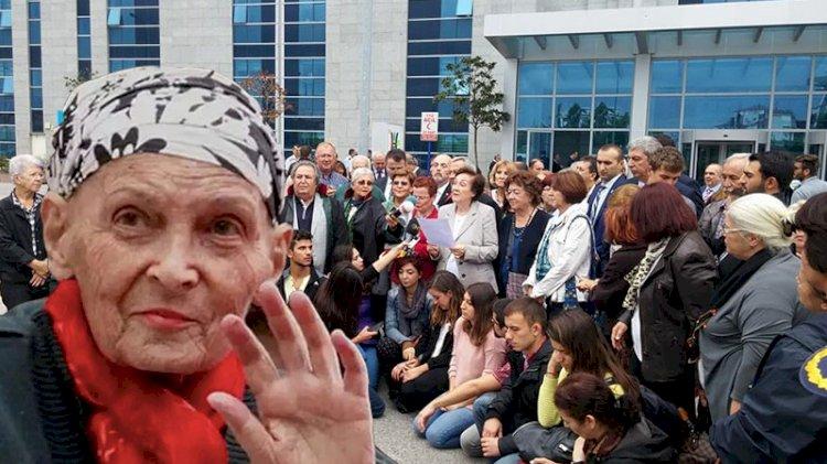 ÇYDD'den FETÖ kumpasının 12. yıl dönümünde açıklama