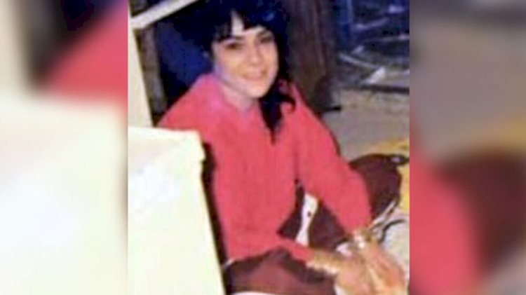18 yıl önce işlenen cinayeti, özel ekip aydınlattı