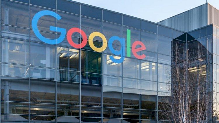 Rekabet Kurulu'dan Google'a dudak uçuklatan ceza