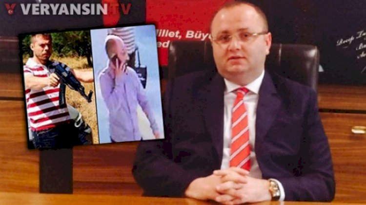 'FETÖ Borsası' cinayetinde savcı mütalaasını açıkladı