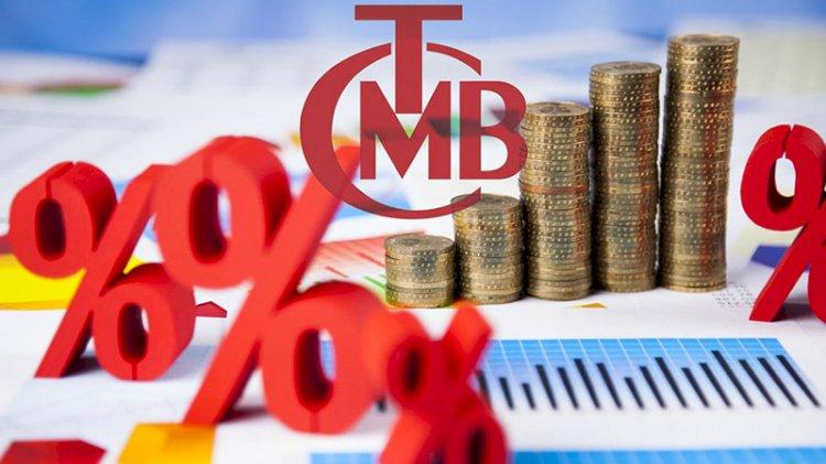 Merkez Bankası'nın faiz kararı ne olur? Piyasa devlerinden tahminler