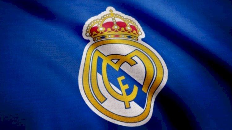 Real Madrid'in takım otobüsü taşlandı