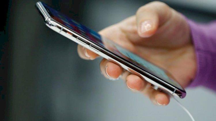 İşte cep telefonlarıyla ilgili en büyük şikayet