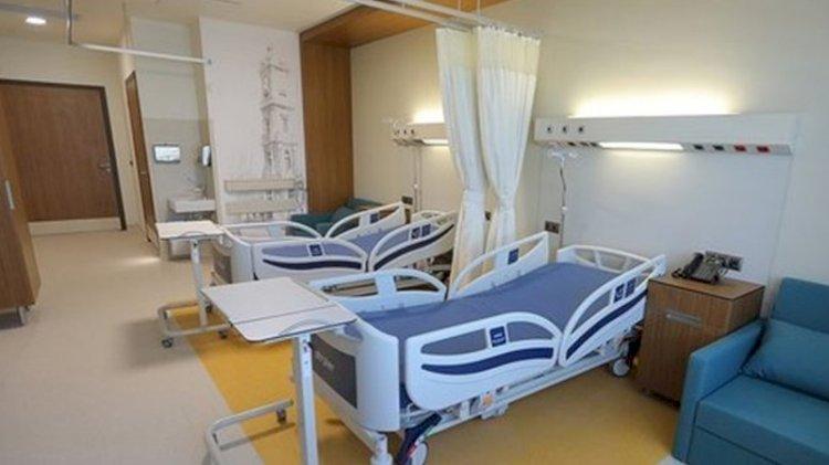 Özel hastanelerde koronavirüs fırsatçılığı: Hastalardan günlük 5 bin TL istiyorlar