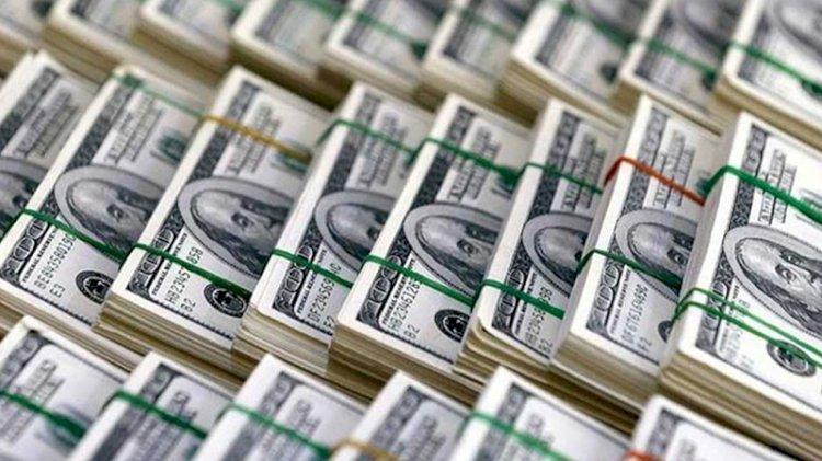 Merkez Bankası kararı sonrası dolar hareketlendi
