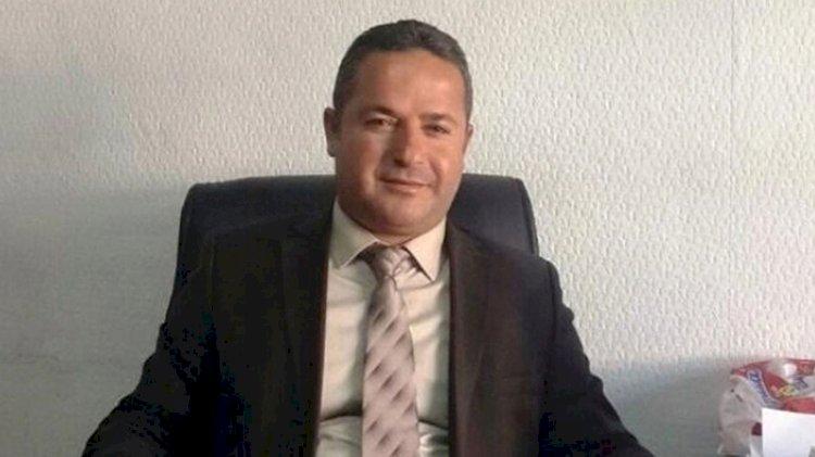 Elektrik akımına kapılan AKP Güroymak İlçe Başkanı hayatını kaybetti