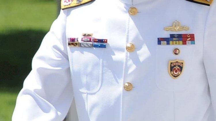 Montrö duyurusu soruşturması: 6 emekli amiral ve 1 general ifadeye çağrıldı