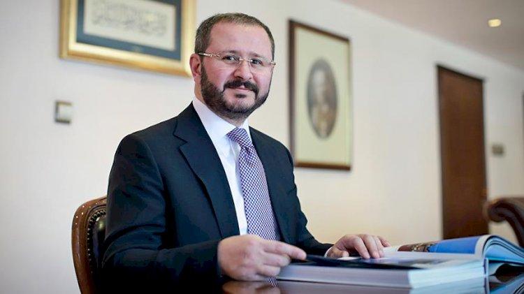 AA'dan geçen hafta ayrılmıştı... Şenol Kazancı'ya Turkcell'de görev: 56 bin lira maaş