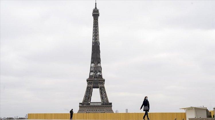 Fransa bu tweeti tartışıyor... Müslümanlar mı hedef alındı?