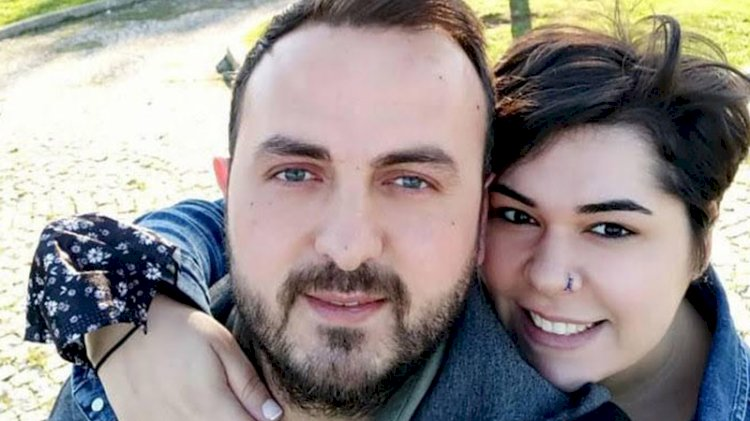 Hamile İBB çalışanı koronadan hayatını kaybetti