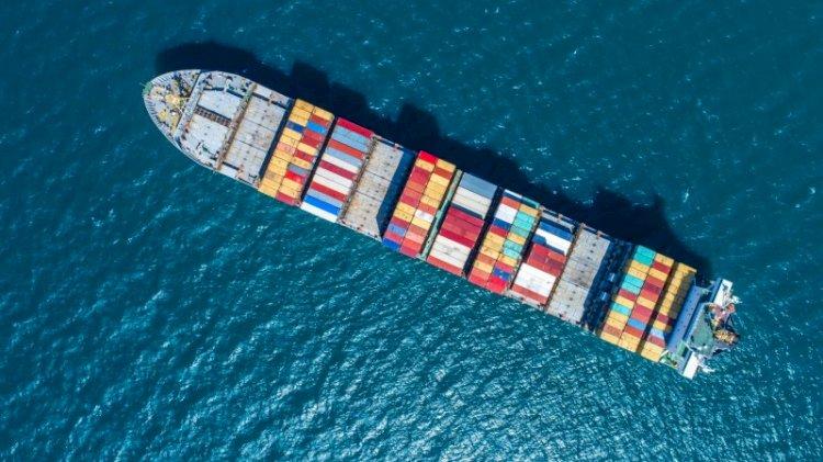 Gemi kaptanından Kanal İstanbul soruları
