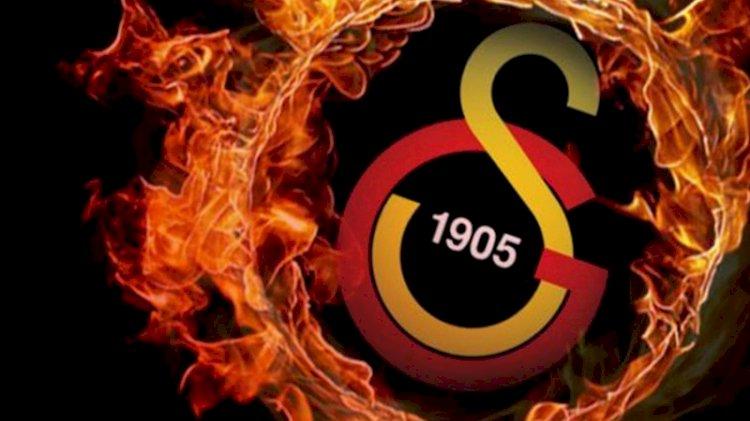 Galatasaray'da neler oluyor? Olağanüstü toplantı çağrısı yapıldı