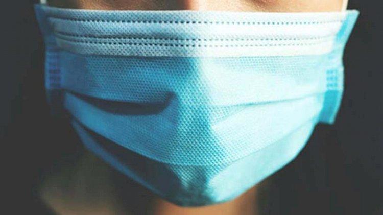 Maskeler uzun vadede sağlık sorununa yol açar mı?