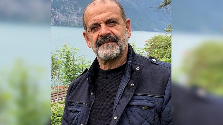 Eski HDP'li Tuma Çelik'e verilen beraat kararının gerekçesi açıklandı
