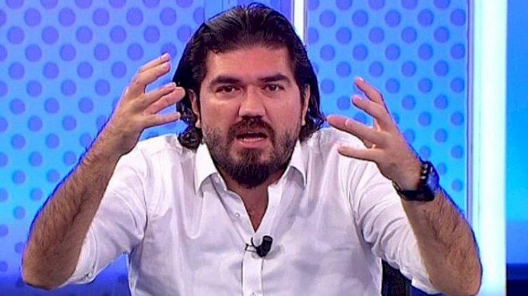 ROK'tan Erdoğan'ın danışmanına: Kapalı Çarşı kaşarıdır