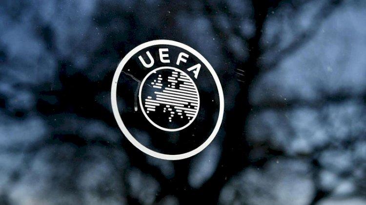 Avrupa Süper Ligi'ni reddeden 8 takım ortaya çıktı!