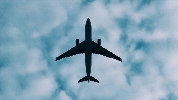 ABD Dışişleri Bakanlığı: Dünyadaki ülkelerin yüzde 80'i için 'seyahat etmeyin' uyarısı yayımlayacağız