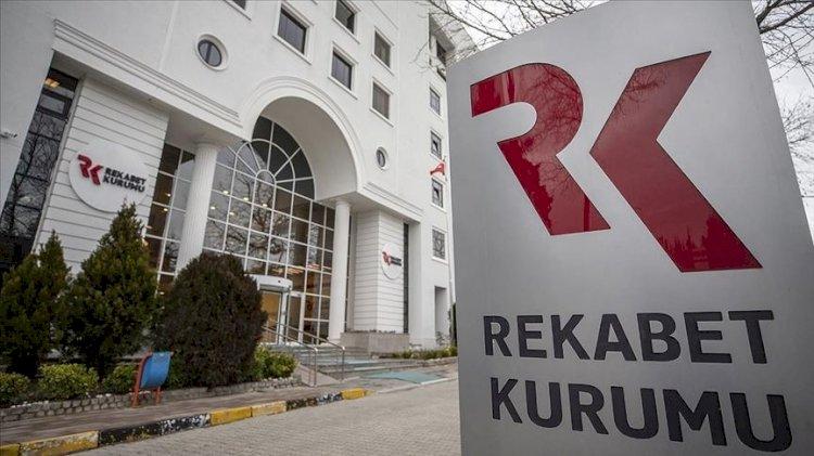 Yemek Sepeti, NTV, Migros... 32 dev firmaya soruşturma