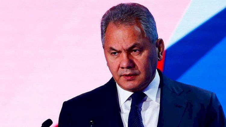 Rusya'dan 'NATO'ya karşı çevreleme önlemi alıyoruz' mesajı