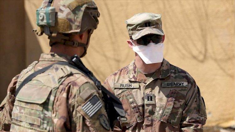 ABD Sayıştayı: ABD ordusu, Rusya ordusu karşısında savunmasız