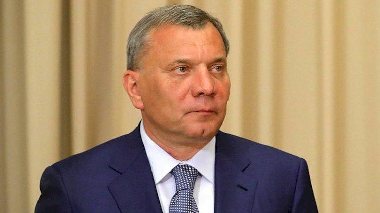 Rusya'dan mesaj: Türkiye Ukrayna'ya İHA satarsa ilişkileri gözden geçiririz
