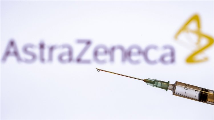 AB, AstraZeneca'ya dava açtı