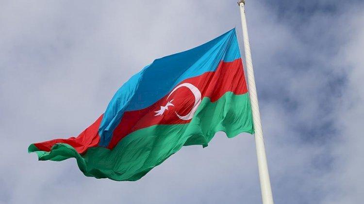 Azerbaycan'da Sağlık Bakanı görevden alındı