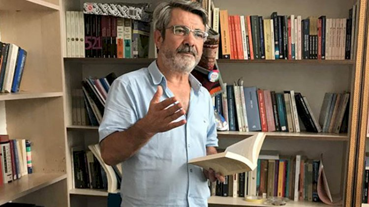 Prof. Dr. Şahin Filiz hakkındaki disiplin cezasına yargıdan ret!